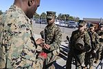 SAF personnel participate in recall exercise to test readiness 160112-M-EZ287-001.jpg
