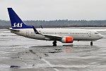 SAS, LN-RNU, Boeing 737-783 (26769468248).jpg