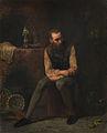 SA 1577-Bernard de Palissy in zijn werkplaats-Bernard de Palissy in zijne werkplaats.jpg