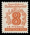 SBZ West-Sachsen 1946 142 Volkssolidarität.jpg