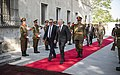 SD visits Afghanistan 170424-D-GO396-0354 (33450355913).jpg