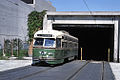 SEPTA 2722 36th St Portal May 1976xRP - Flickr - drewj1946.jpg