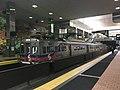 SEPTA Silverliner V 724 at Jefferson Station.jpg