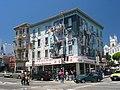 SF Broadway Columbus CA.jpg