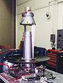 SIRTFscope.jpg