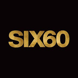 Six60 band that plays rock music