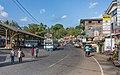 SL Deniyaya town asv2020-01 img3.jpg