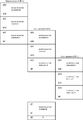 SPARC-okno-rejestrow.png