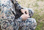 SPMAGTF conducts Combat Pistol Qualification 170113-M-ZV304-1329.jpg