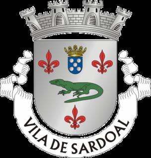Sardoal,  Santarém, Portugal