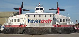 SRN4 Hovercraft The Princess Margaret.jpg