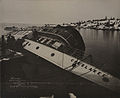 SS Cheslakee wrecked at Van Anda (HS85-10-26930).jpg