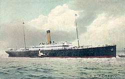 SS Romanic old postcard.jpg