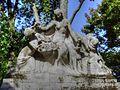 STATUES-JUBEL PARK-BRUSSELS-Dr. Murali Mohan Gurram (5).jpg