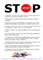 STOP Ciberbullying.png