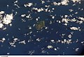 STS107-E-5466 - View of Northern Mariana Islands.jpg