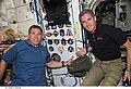 STS132 Bowen Good1.jpg