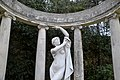 SUSANNA AL BANY (1896), de THÉOPHILE EUGÈNE VICTOR BARRAU 20062021 (1) 02.jpg