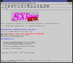 SXEmacs-screenshot.png