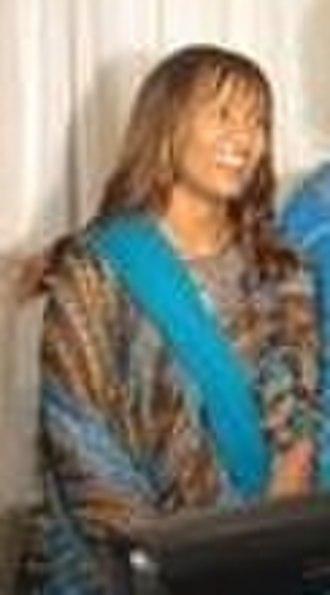 Hodan Nalayeh - Hodan Nalayeh in 2011.