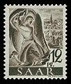 Saar 1947 211 Hauer.jpg