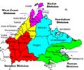 Sabahdiviziondistrik.PNG