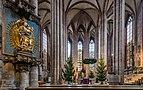 Sabalduskirche-Strahlenkranzmadonna-Innenraum-2012.jpg