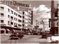 Sabana Grande. Caracas. Año 1954.png
