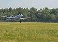 Saber Strike 18 kicks off in Latvia 180604-F-IP756-1328.jpg