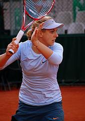 Sabine Lisicki – Wikipedia