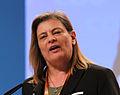 Sabine Weiss CDU Parteitag 2014 by Olaf Kosinsky-8.jpg