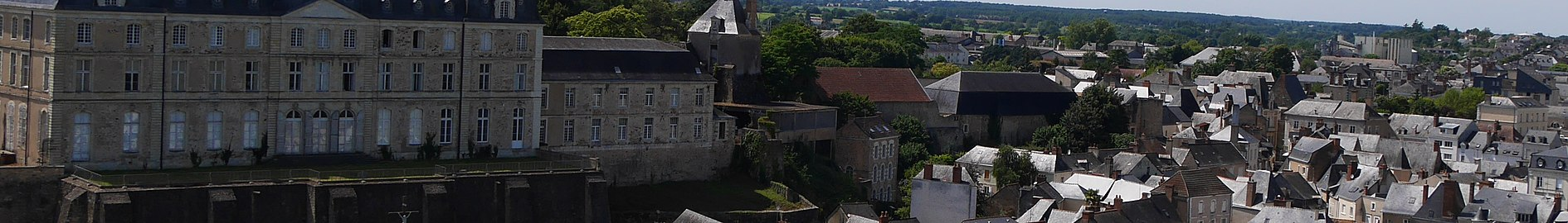 Sablé-sur-Sarthe (cropped).jpg