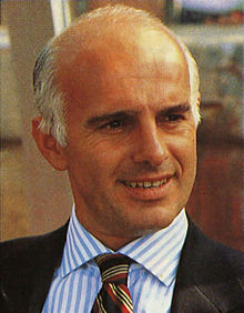 Arrigo Sacchi - Wikipedia 3cd24a674f36