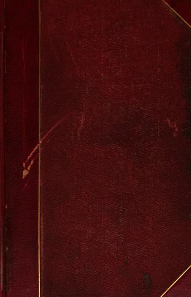 File:Sacred Books of the East - Volume 25.djvu