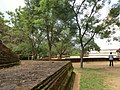 Sacred City of Pollonnaruwa, Polonnaruwa, Sri Lanka - panoramio (8).jpg