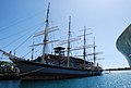 Sails down.jpg