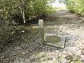 Sains-en-Gohelle - Fosse n° 10 - 10 bis des mines de Béthune, puits n° 10 bis (C).JPG