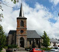 Saint-Donat (63) église (2).JPG