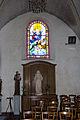 Saint-Fargeau-Ponthierry-Eglise de Saint-Fargeau-IMG 4173.jpg