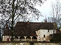 Saint-Germain-du-Salembre château (14).JPG