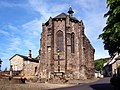 Saint-Martin-Valmeroux église Saint-Martin.jpg