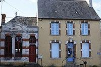 Saint-Martin-de-Connée - mairie.JPG