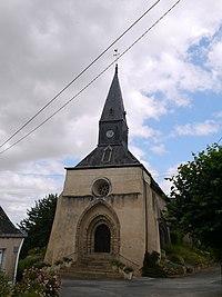 Saint-Michel-de-Feins église.JPG
