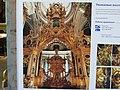 Saint-Petersberg, Peter Paul cathedral (54).JPG