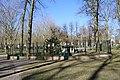 Saint-Quentin Champs-Elysées Jeu de boules en bois 2.jpg