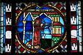 Saint-Sulpice-de-Favières vitrail1 828.JPG