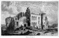 Saint-Sulpice-de-Guilleragues Château de G-1861 01.png