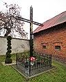 Saint Bartholomew church in Buczyna (10).jpg
