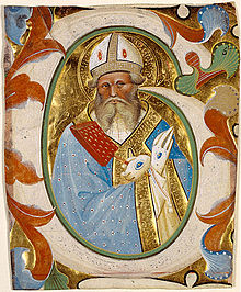 Saint Blaise - Master of the Murano Gradual.jpg