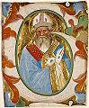 Saint Blaise - Master of the Murano Gradual.jpg